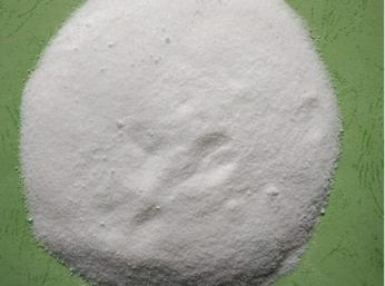 74%粉状氯化钙