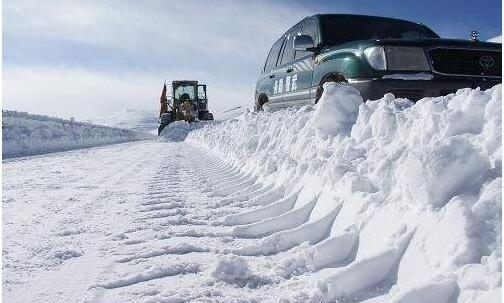 环保融雪剂.jpg